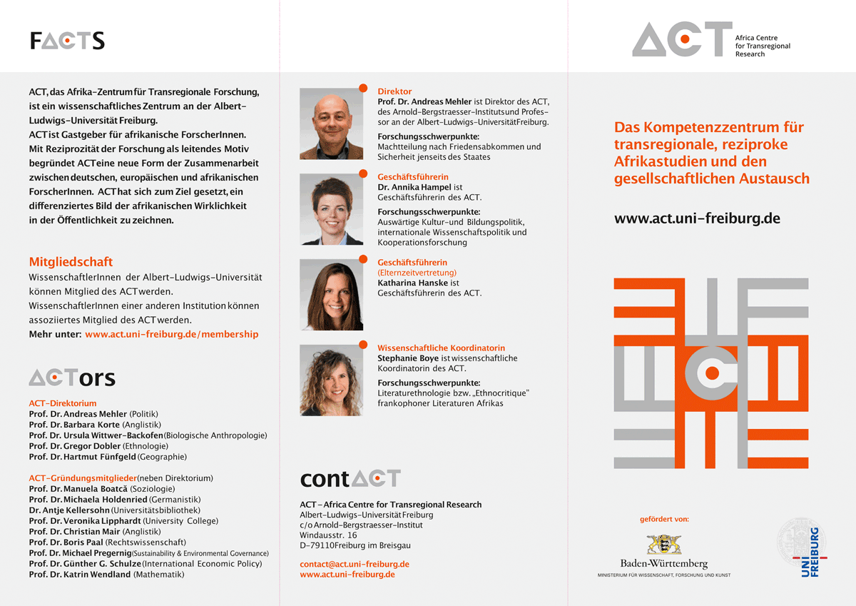 ACT-Flyer-1-Seite.png