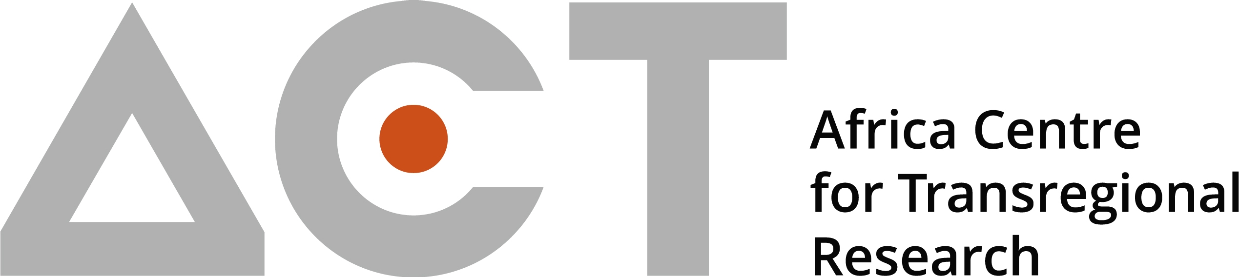 ACT_Logo_2020_RGB Copy.jpg