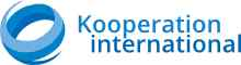 kooperation_international_logo.jpg