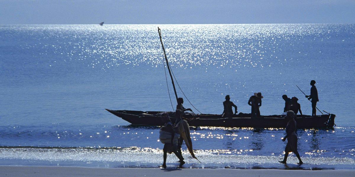 Fischen-im-Indischen-Ozean-.jpg